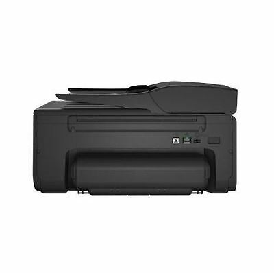 HP Officejet Pro 3620 Monochrome All in One Printer free ship vat bill lowest