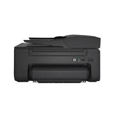HP Officejet Pro 3620 Monochrome All in One Printer free ship vat bill lowest