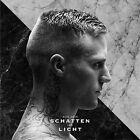 Aus dem Schatten ins Licht von Kontra K. (2015)