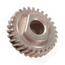 For Kitchenaid Worm Gear W11086780-Factory OEM Part,Stand Mixer Worm Follower