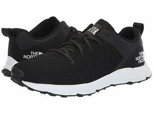dfeaaf183 Details about Man's Sneakers & Athletic Shoes The North Face Sestriere Low