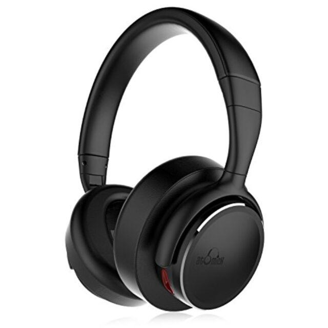 iDeaUSA Bluetooth headphone wireless headphones Apt-X corresponding / hig F/S