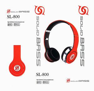 Cuffie-Stereo-Stile-DJ-Pieghevoli-Cuffie-auricolari-in-ear-MP3-4-3-5-mm