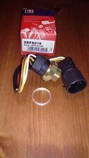 Radiator cooling fan switch Opel Vectra Vauxhall Cavalier 1.7 TD diesel 1988-95