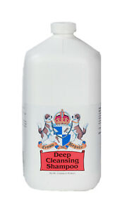 Crown-Royale-Deep-Cleansing-Shampoo-Gallon-Concentrate