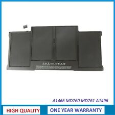 Replacement laptop battery for Apple MACBOOK PRO 13 Retina A1425 2012