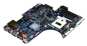 Hasee-6-77-w650sz00-d03-Socket-rPGA-947-Laptop-Motherboard