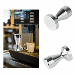 Coffee-Press-Powder-Hammer-Espresso-Maker-Cafe-Barista-Tool-Machine-Accessories