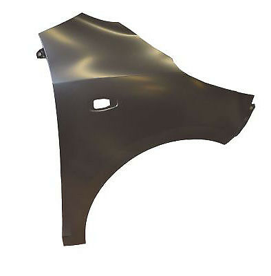 HYUNDAI i10 2008-2013 FRONT WING RH RIGHT DRIVER SIDE O//S NEW OE 663210X300