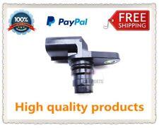 New Engine Crankshaft CRANK SHAFT Position Sensor for 04-2012 Suzuki