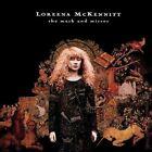 Mask and Mirror [LP] by Loreena McKennitt (Vinyl, Sep-2016, Verve)