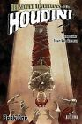 The Secret Adventures of Houdini, Book One by Todd Hunt (Paperback / softback, 2012)