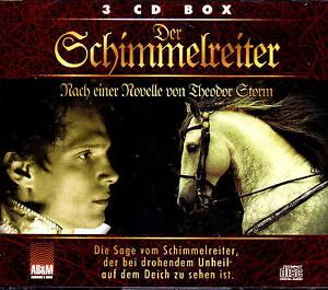 Der-Schimmelreiter-Theodor-Storm-Hoerbuch-3-CDs-039-NEU-OVP