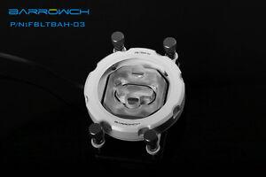 Barrowch-AMD-Round-CPU-Water-Block-White-395