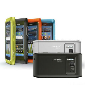 Unlocked-Original-Nokia-Lumia-N8-N8-00-Hebrew-Keyboard-3G-Touchsreen-Smartphone