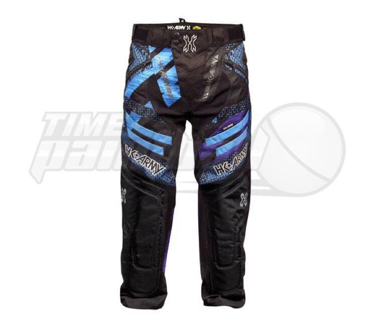 Hong Kong Kong Kong Esercito Hardline Pro Pantaloni 2018 Amp 2X3X 4044 7db