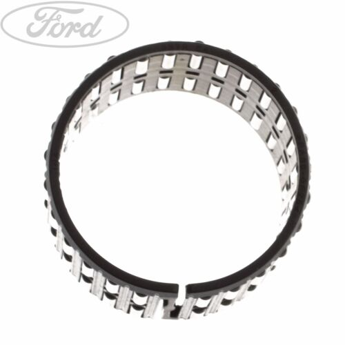 Genuine Ford Output Shaft Needle Bearing 1227482