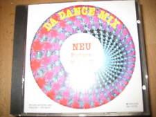 Limited Edition CD DA Maxi Dance Mix Vol. 2 Francesco Napoli Italo-Disco