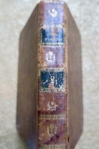 TRAITE-DES-SAINTS-MYSTERES-OU-EXAMEN-ET-RESOLUTIONS-DES-PRINCIPALES-1817