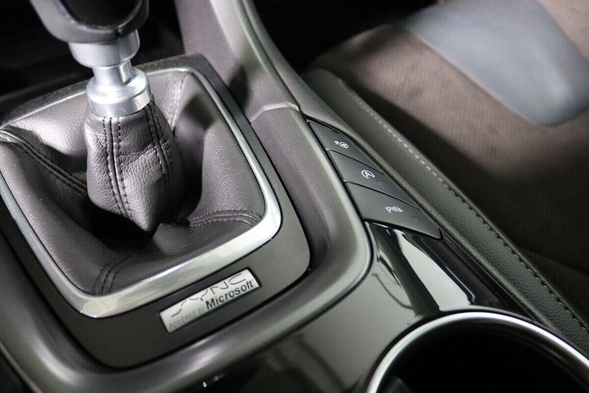 Ford Mondeo 2,0 TDCi 150 Titanium stc. aut. - billede 13