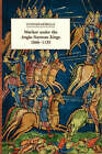Warfare Under the Anglo-Norman Kings, 1066-1135 by Stephen Morillo (Paperback, 1997)