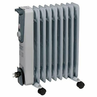 Einhell MR 920/2 Ölradiator 2338336