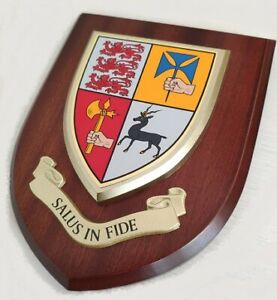 CLAN-MCGRATH-SOCIETY-COAT-OF-ARMS-WALL-PLAQUE-SHIELD