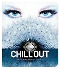 Nu Chill Out von Various Artists (2013)