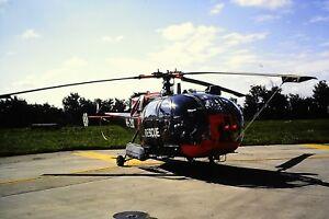 2-54-2-Aerospatiale-SE3160-Alouette-III-Serial-1320-H-20-RNAF-Kodachrome-SLIDE