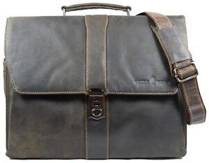 Office Briefcase Xl Teacher Bag Bag Greenwood Business 815 Laptop Bag Bag ROt1TWT