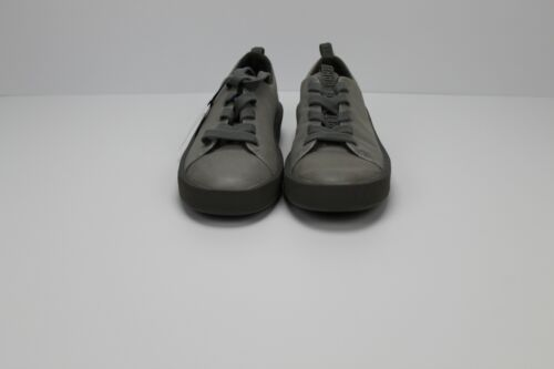 Camper LAB Courb Women shoes K200830-004 Size 38