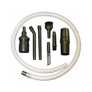 Mini-Micro-Tool-Attachment-Set-Kit-for-Filter-Queen-Vacuum-Cleaner