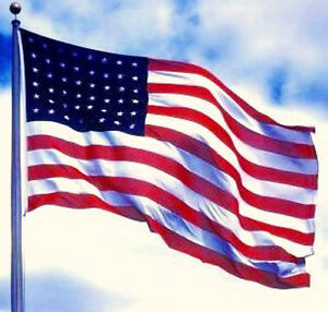 NEW-3x5-ft-48-STAR-U-S-WWII-1912-1959-FLAG-better-quality-usa-seller