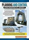 Planning & Control Using Primavera P6 Version 7: For All Industries Including Versions 4 to 7 by Paul E. Harris (Paperback, 2013)