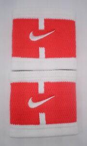 Nike-Drifit-Infiltration-Bracelets-3-034-Tennis-Brillant-Pourpre-Blanc-Homme