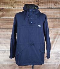 Helly Hansen Anorak Unisex Jacket Size M ,Mens 50-52, Ladies 44/46, Genuine
