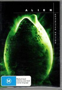 Alien-DVD-2000-CB3C