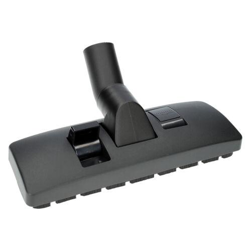 32mm Bodendüse für Karcher T 15//1 1.355-200.0