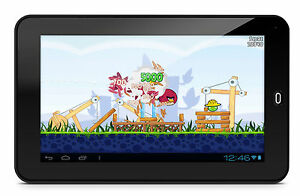 Ematic-Eglide-4-XL-MID-10-034-Google-Android-4-0-TouchScreen-Tablet-w-4GB-amp-WiFi