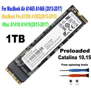 1TB-SSD-For-2013-2014-2015-2017-MacBook-Air-A1465-A1466-MacBook-Pro-A1502-A1398