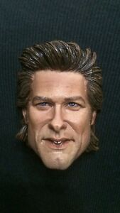 Custom-Made-1-6-Scale-Kurt-Russell-Jack-Burton-Headsculpt-Rare-body-Rainman