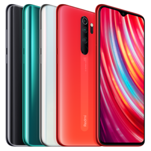 Xiaomi-Redmi-Note-8-Pro-64Go-64MP-Smartphone-6-53-039-039-Telephone-Version-Globale-NFC