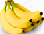 Mini-Banana-200-pieces-Graines-Bonsai-Inhabituel-plantes-avec-du-lait-saveur-fruits-jardin-N miniature 7