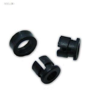 50-MONTAGERINGE-FUR-3mm-LEDs-CLIPSE-HALTER-CLIP-LED