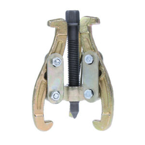 Gear-Puller-4-034-100mm-3-Jaw-or-2-Jaw-Bearing-Puller