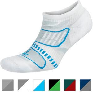 Balega-Ultra-Light-No-Show-Running-Socks