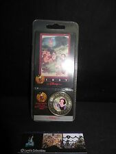 Disney Store Glendale Ca Disney Decades Coin Snow White and the seven dwarves