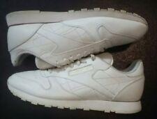 b99e1e5f787b item 3 REEBOK Classic Leather Walking Shoe J90117 White Men s SZ 13 US -REEBOK  Classic Leather Walking Shoe J90117 White Men s SZ 13 US