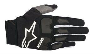 Guanti-Adulto-Alpinestars-Racefend-Gloves-Nero-Black-Moto-Cross-Enduro