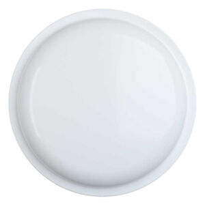 LED-Ceiling-Wall-Indoor-Outdoor-Bathroom-Corridor-Bulkhead-Light-White-IP65